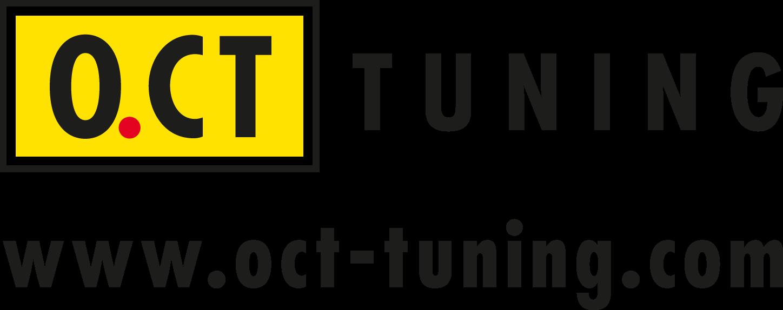 O.CT Tuning