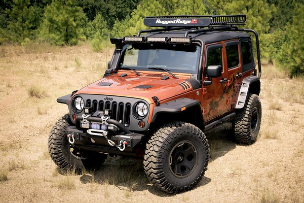 jeep wrangler kotfl gel online kaufen allrad schmitt. Black Bedroom Furniture Sets. Home Design Ideas