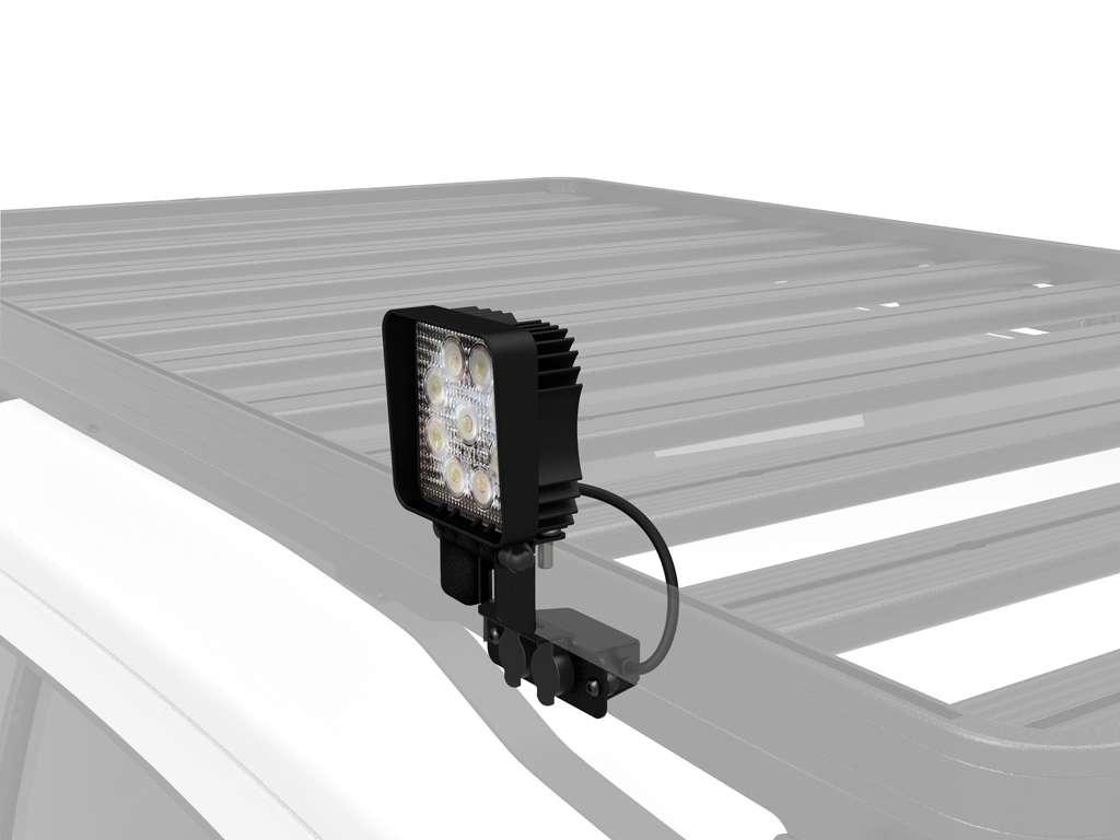 LED Arbeitsscheinwerfer jetzt online bestellen >> | Allrad Schmitt ...