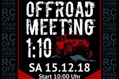 OFFROADMEETING_110_2018
