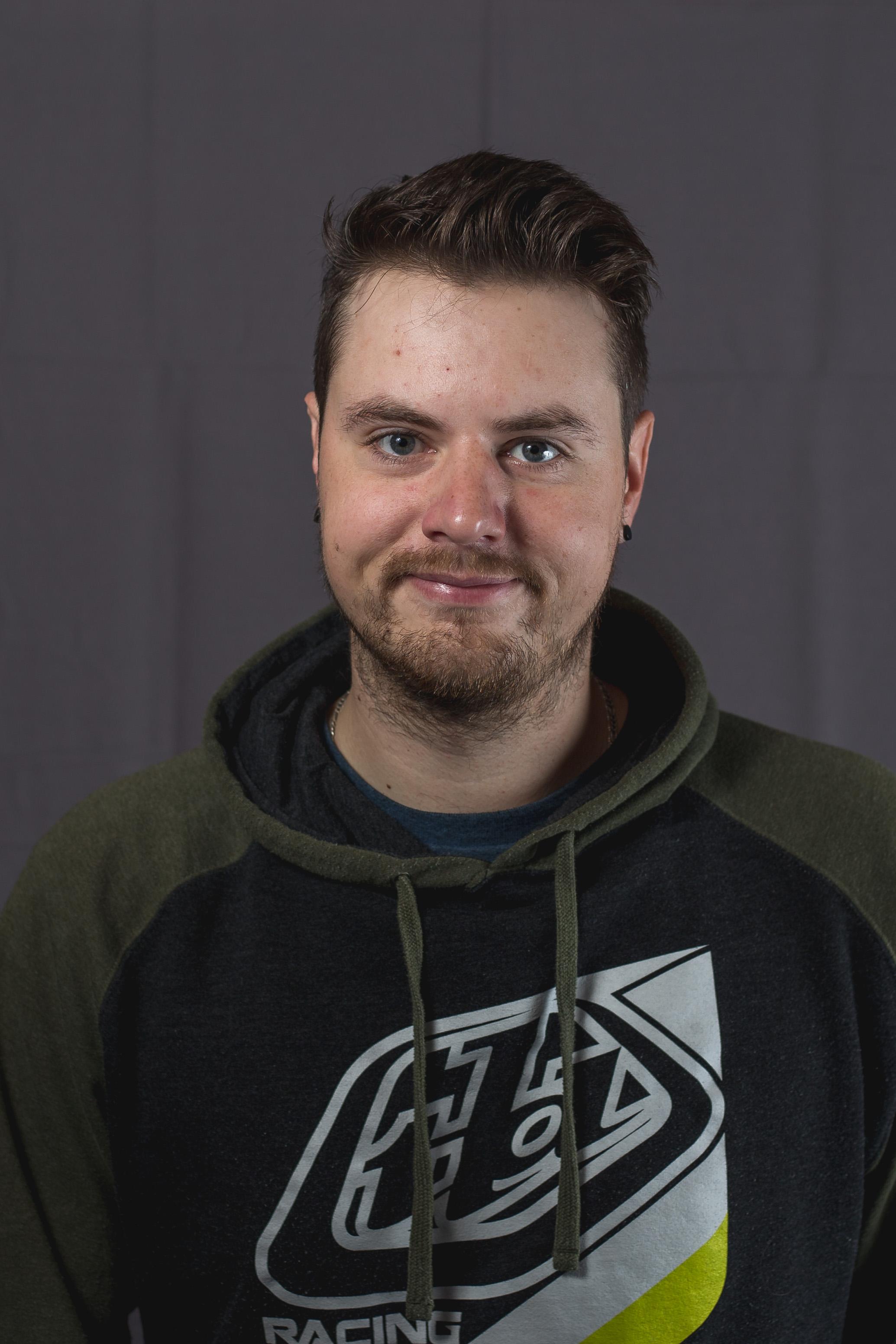 Björn Rath