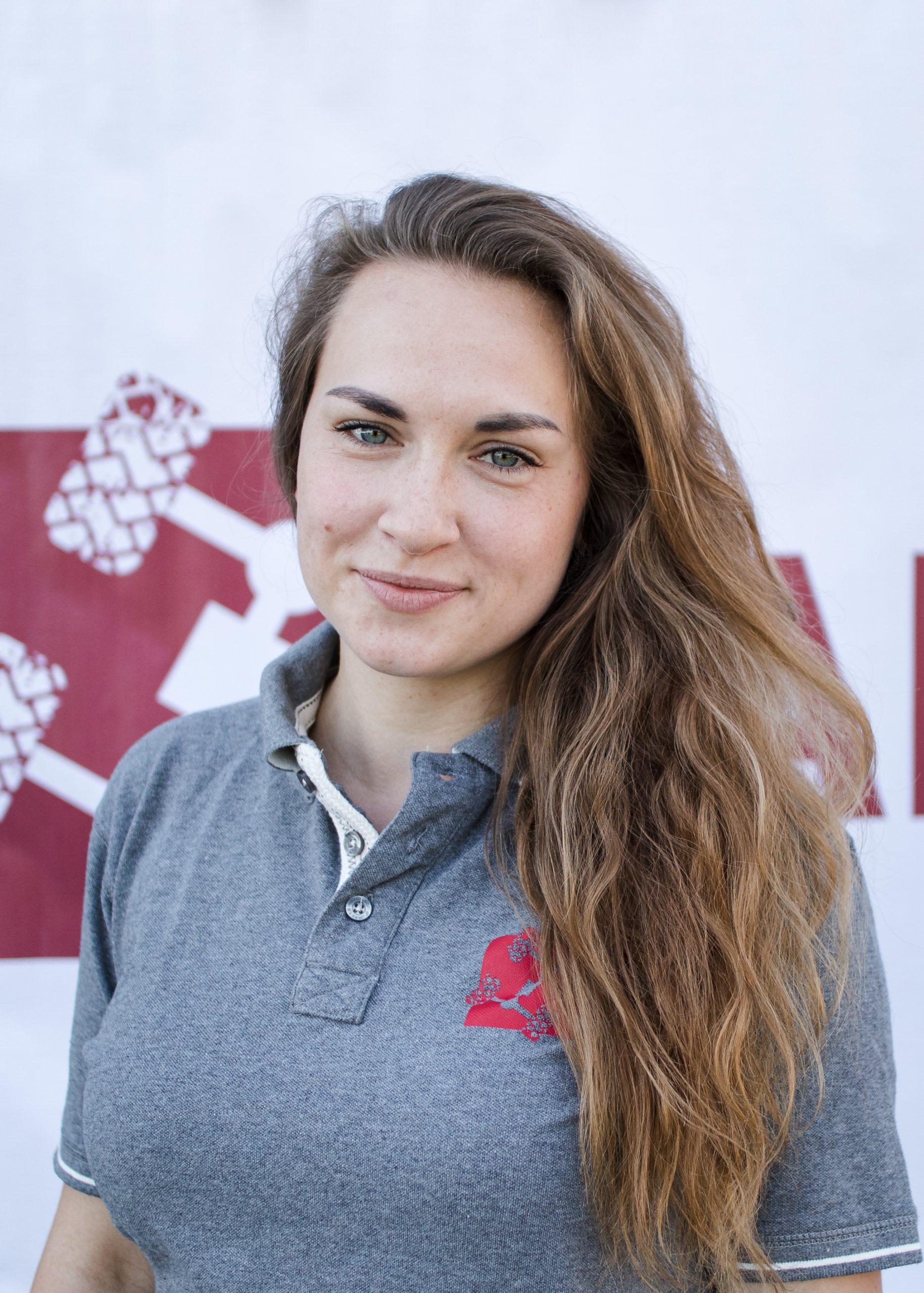 Bianca Schleicher